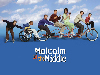 Free Movies Wallpaper : Malcolm in the Middle
