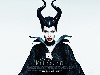 Free Movies Wallpaper : Maleficent