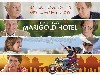 Free Movies Wallpaper : Marigold Hotel