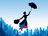 Free Movies Wallpaper : Mary Poppins Returns
