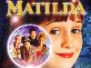 Free Movies Wallpaper : Matilda