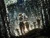 Free Movies Wallpaper : The Maze Runner