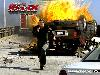 Free Movies Wallpaper : Mission Impossible 3