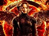 Free Movies Wallpaper : The Hunger Games - Mockinjay (Part 1)