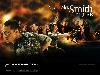 Free Movies Wallpaper : Mr. & Mrs Smith