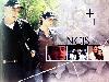 Free Movies Wallpaper : NCIS