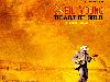 Free Movies Wallpaper : Neil Young - Heart of Gold