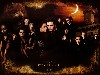 Free Movies Wallpaper : New Moon