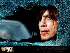 Free Movies Wallpaper : No Country for Old Men
