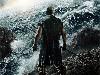 Free Movies Wallpaper : Noah