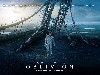 Free Movies Wallpaper : Oblivion