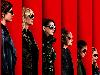 Free Movies Wallpaper : Ocean's 8