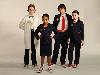 Free Movies Wallpaper : Odd Squad
