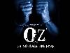 Free Movies Wallpaper : Oz