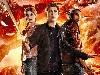 Free Movies Wallpaper : Percy Jackson - Sea of Monsters