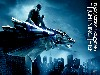 Free Movies Wallpaper : Percy Jackson & the Olympians: The Lightning Thief