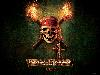 Free Movies Wallpaper : Pirates of the Caribbean - Dead Man's Chest