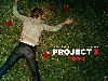 Free Movies Wallpaper : Project X