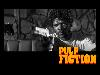 Free Movies Wallpaper : Pulp Fiction