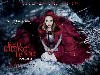 Free Movies Wallpaper : Red Riding Hood