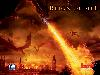 Free Movies Wallpaper : Reign of Fire