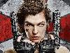Free Movies Wallpaper : Resident Evil - The Final Chapter