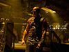 Free Movies Wallpaper : Riddick