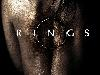 Free Movies Wallpaper : Rings