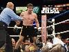 Free Movies Wallpaper : Rocky Balboa