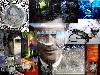 Free Movies Wallpaper : Rod Serling's Night Gallery