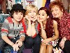 Free Movies Wallpaper : Sam & Cat