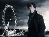 Free Movies Wallpaper : Sherlock
