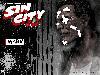 Free Movies Wallpaper : Sin City - Marv