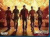 Free Movies Wallpaper : Smallville - Justice