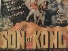 Free Movies Wallpaper : Son of Kong