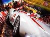 Free Movies Wallpaper : Speed Racer