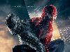Free Movies Wallpaper : Spider-Man 3 - Battle Within