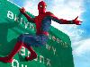 Free Movies Wallpaper : Spider-Man - Homecoming