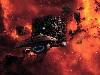 Free Movies Wallpaper : Star Trek - Borgs