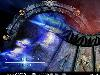 Free Movies Wallpaper : Stargate SG-1
