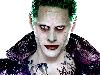 Free Movies Wallpaper : Suicide Squad - Joker