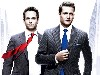 Free Movies Wallpaper : Suits