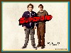 Free Movies Wallpaper : Superbad
