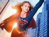 Free Movies Wallpaper : Supergirl