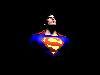Free Movies Wallpaper : Superman