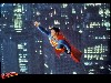 Free Movies Wallpaper : Superman