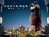 Free Movies Wallpaper : Superman Returns - Lois and Superman