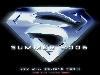Free Movies Wallpaper : Superman Returns