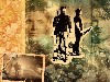 Free Movies Wallpaper : Supernatural