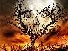 Free Movies Wallpaper : Tales of Halloween